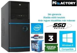 PC FACTORY 352