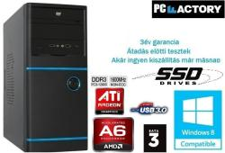 PC FACTORY 226