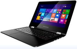 Lenovo IdeaPad Yoga 300 80M1007KHV