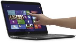 Dell Precision M3800 D-M3800-593158-111
