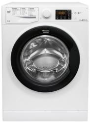 Ariston RSF 724 JW PL