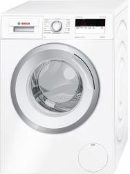Bosch WAN 20140PL