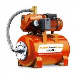 Ruris Aquapower 1009