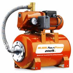 Ruris Aquapower 2009
