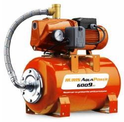 RURIS Aquapower 6009