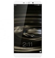 LeTV One S Dual 16GB