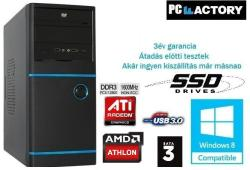 PC FACTORY 355