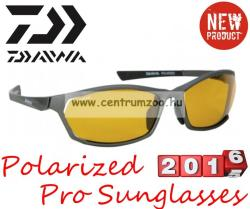 Daiwa napszemüveg vásárlás ba8011b51e