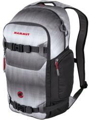 MAMMUT Nirvana Element 25