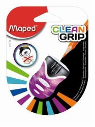 Maped Clean Grip Vegyes Színek (IMA14110)