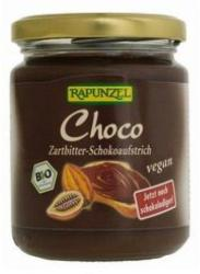 RAPUNZEL Bio Csokoládékrém (500g)