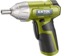 Extol 402113
