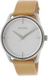 Nixon A12916