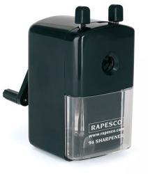 Rapesco Asztali Hegyező 74