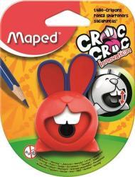Maped Croc Croc Innovation Vegyes Színek (IMA017610)