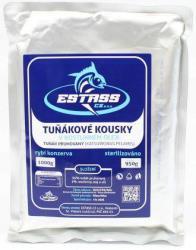 ESTRASS CZ Tonhal Növényi Olajban (1kg)