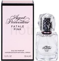 Agent Provocateur Fatale Pink EDP 30ml