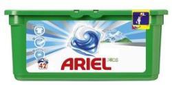Ariel Alpin Capsule 42