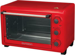 Oursson MO2610