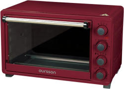 Oursson MO3020