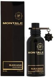 Montale Black Aoud EDP 50ml