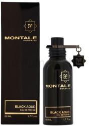 Montale Black Aoud EDP 50ml