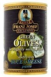 KAISER Olívabogyó márványsajtkrémmel (300g)