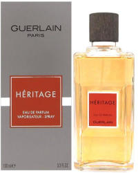 Guerlain Heritage EDP 100ml