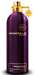 Montale Aoud Ever EDP 50ml