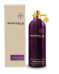 Montale Dark Purple EDP 50ml