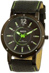 Secco A2001