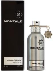Montale Chypré Fruité EDP 50ml