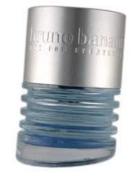 bruno banani Scent From Heaven Man EDT 30ml
