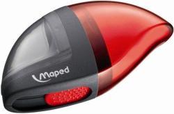Maped Moondo Display Vegyes Színek (IMA048111)