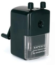 Rapesco Asztali Hegyező 94