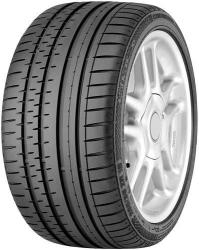 Continental ContiSportContact 2 XL 275/35 R20 102Z