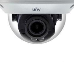 Uniview IPC3232ER-VS