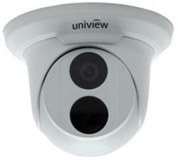 Uniview IPC3611SR3
