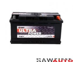 Ultra Power 70Ah 640A (WEP5700)