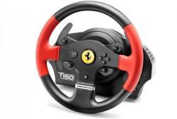 Thrustmaster T150 Ferrari Wheel Force Feedback (4160630)