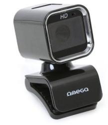 Omega OUW07HQ