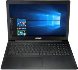 ASUS X553SA-XX202D