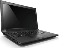 Lenovo IdeaPad B50-80 80EW02LEHV