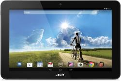 Acer Iconia One 10 B3-A20B-K9KS NT.LC8EE.005