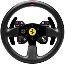 Thrustmaster Ferrari GTE 458 Wheel Add-On (4060047)
