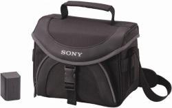 Sony ACC-FH60B