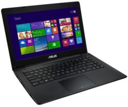 ASUS X453MA-WX184D