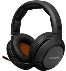 SteelSeries Siberia X800