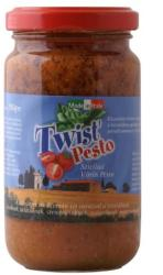 Twist Szicíliai Vörös Pesto (190g)