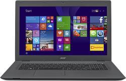 Acer Aspire E5-532-P78V W10 NX.MYVEU.013